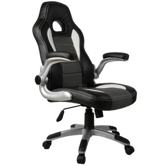 Chefsessel-Bürostuhl Racer